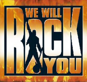 we-will-rock-you-300x283