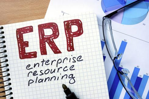 ERP-stock-photo-designer491-iStock_78068721_MEDIUM
